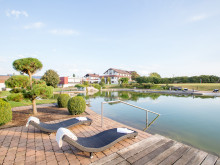 Hotel HRS Deals Schwäbische Alb: Sport und Erholung in der Schwäbischen Alb – 52 Euro