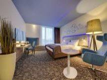 Oberpfalz HRS Hotel Deals: Design-Hotel in Neumarkt – 69 Euro