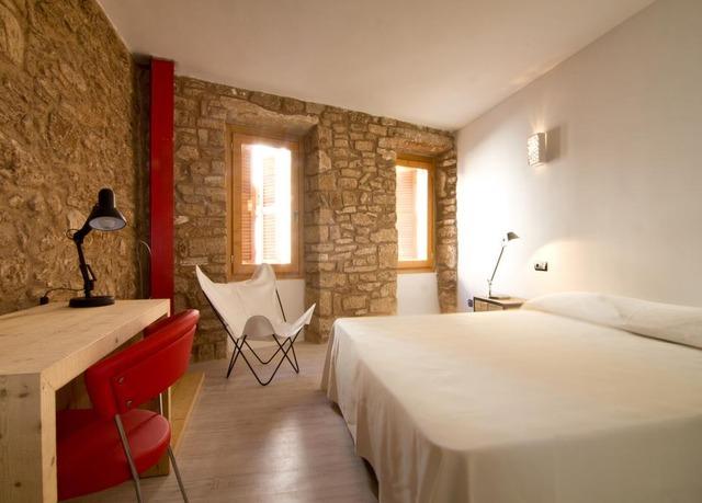 Charmanter Designschatz im Norden Mallorcas, Alcúdia Petit Hotel, Alcúdia, Mallorca, Balearen, Spanien - save 46%