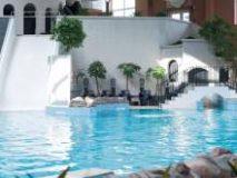 Hotelschnäppchen Mecklenburgische Seenplatte: Badespaß an der Mecklenburgischen Seenplatte – 79 Euro