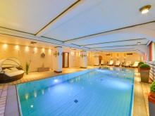 Hotelangebot Coburg: Idyllischer Ausflug nach Oberfranken – 58 Euro