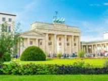 Berlin HRS Hotel Deals:  – 109 Euro