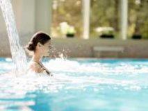 Taubertal HRS Hotel Deals: Aktiv im Taubertal – 49 Euro