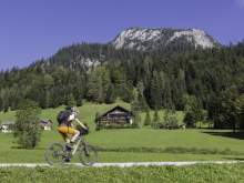 Steiermark HRS Hotel Deals: Wellness Paradies – 99 Euro