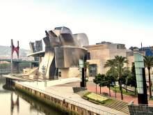 HRS Deals Hotel Puerta de Bilbao