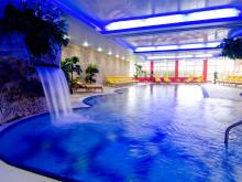 HRS Deals Schmelmer Hof Hotel & Resort