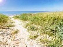 Hotelangebot Rügen: Auszeit an der Ostsee! – 52 Euro