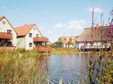 Hotelangebot Mecklenburgische Seenplatte: Familienurlaub mit Kindern am Fleesensee – 109 Euro