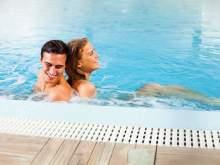 Hotelangebot Bergisches Land: Entspannung im Bergischen Land – 59 Euro