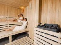 Hotel HRS Deals Schwarzwald: Romantischer Deluxe Aufenthalt im Schwarzwald – 105 Euro