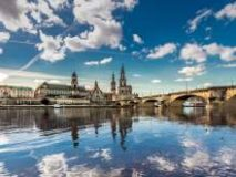 Hotelschnäppchen Dresden: Dresden erleben – 50 Euro