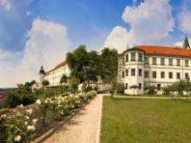 Hotelschnäppchen Bayern:  – 69 Euro