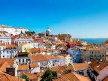 Hotelangebot Lissabon: Lissabon ruft! – 80 Euro