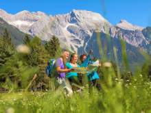 Tirol HRS Hotel Deals: Auszeit am Sonnenplateau – 79 Euro