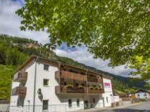 Zederhaus HRS Hotel Deals:  – 76 Euro
