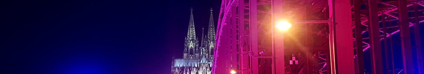Secret Escapes Köln: #hotelfriends Köln ab 89 Euro