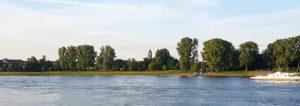 HRS Deals Mecklenburgische Seenplatte: Hotel Van der Valk Resort Linstow mit Frühstück ab 83 Euro