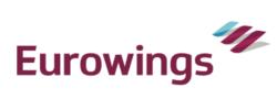 Alle Eurowings Angebote
