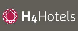 H4 Hotels