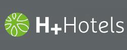 H+ Hotels