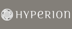 Hyperion Hotels