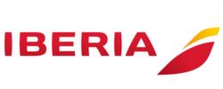 Iberia Aktionen und Angebote