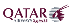 Alle Qatar Airways Angebote