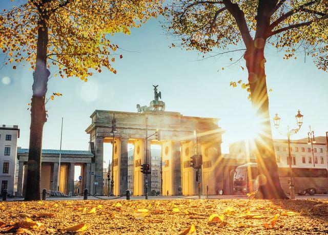 Modernes Wohnen im Herzen der Hauptstadt, arcona LIVING GOETHE87, Berlin, Deutschland - save 46%