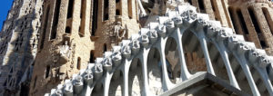 HRS Deals Barcelona: Hotel NH Cornella ab 65 Euro