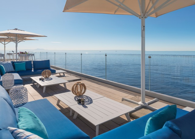 Küstentraum auf Mallorca, Elba Sunset Mallorca, Palmanova, Mallorca, Balearen, Spanien - save 36%