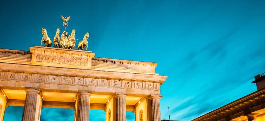 Hotel a&o Berlin Kolumbus