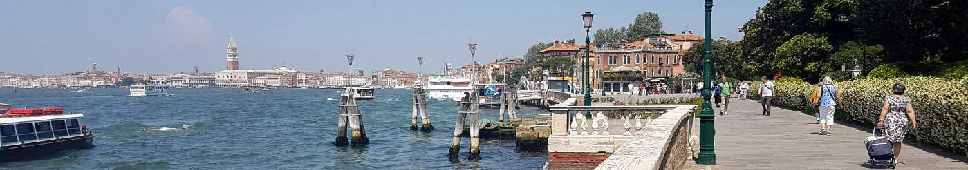 HRS Deals Venedig: Hotel Relais Golf Padova mit Halbpension ab 90 Euro