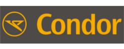 Condor Flüge - Aktionen und Angebote