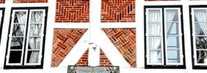 HRS Deals Niedersachsen Goslar: Hotel Kloster-Remise mit Frühstück ab 44 Euro