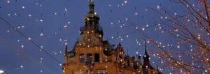 HRS Deals Schweiz Davos: Hotel Spenglers Inn mit Frühstück ab 101 Euro