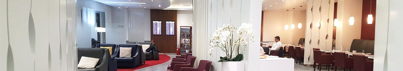 Flughafen Belgrad Urlaub