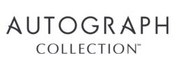 Autograph Collection