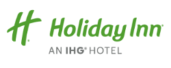 Holiday Inn Hotels