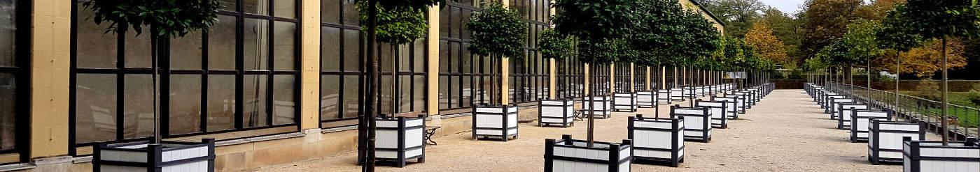 HRS Deals Nürnberg Altmühltal: Intergroup Business & Design Hotel mit Frühstück ab 84 Euro