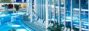 HRS Deals Oberösterreich Linz: Hotel Harry's Home mit Frühstück ab 69 Euro