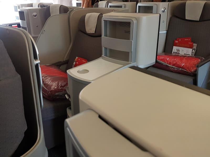 Iberia Honeymoon Suite