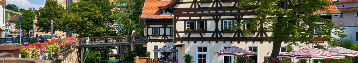 HRS Deals Stuttgart Esslingen