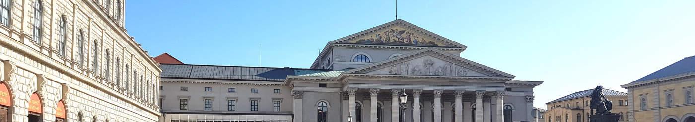 HRS Deals München: Arthotel ANA im Olympiapark mit Frühstück ab 74 Euro