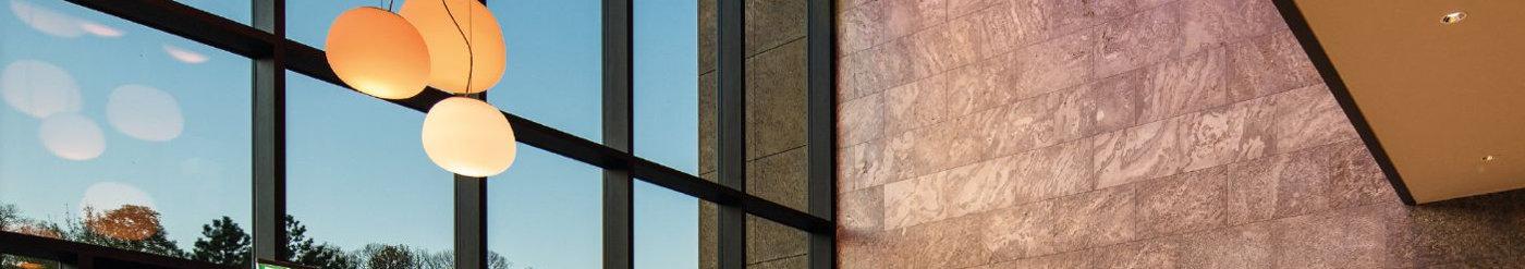 HRS Deals Schwäbische Alb Eislingen/Fils: Hotel Eislinger Tor mit Frühstück ab 69 Euro