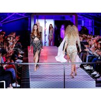 Germany's next Topmodel streamen Joyn