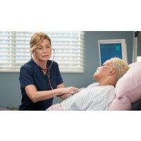 Grey's Anatomy Staffel 16 streamen Joyn