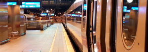MyTrain Rabatt: Bahntickets und Joyn Plus mit 30 Euro Rabatt buchen