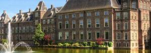 HRS Deals Niederlande Den Haag: Hotel Best Western Plus Grand Winston mit Frühstück ab 69 Euro