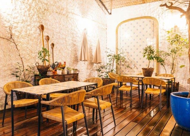 Luxuriöse Privatsphäre mitten in Porto - Kostenfrei stornierbar, Cocorico Luxury GuestHouse, Porto, Portugal - save 27%