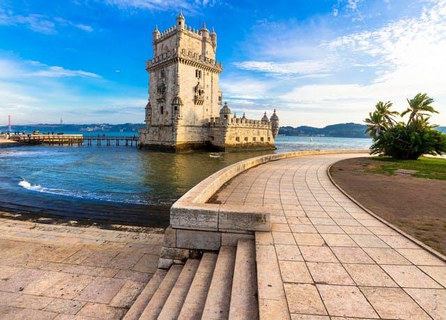 Premiumlage & charmantes Design in Lissabon - Kostenfrei stornierbar, My Story Hotel Tejo, Lissabon, Portugal - save 53%